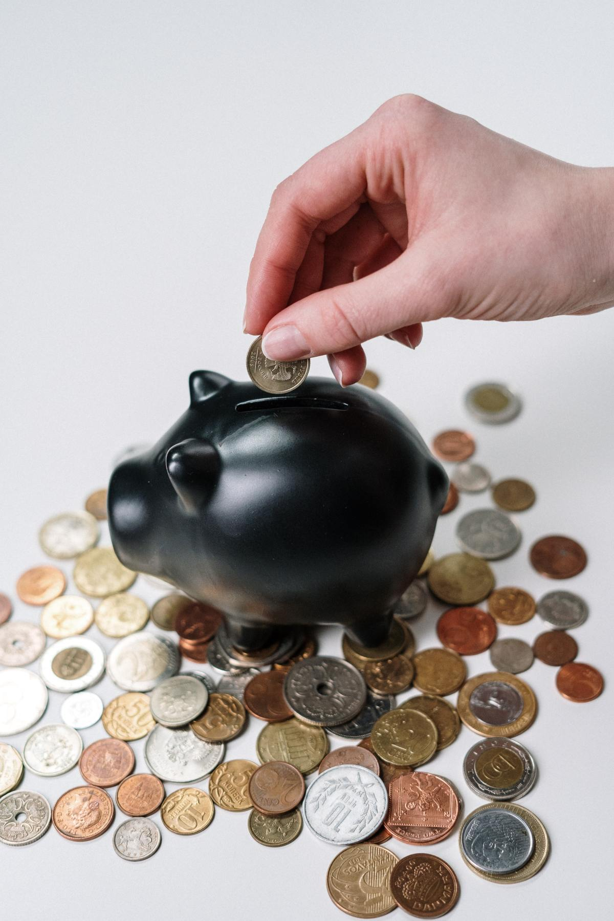 A simple trick to enhance your Cash ISAreturns